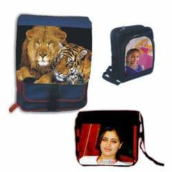 Designer Bag in Vadodara c656dc3c33832