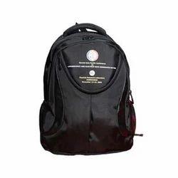 Excel Line Laptop Bags