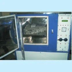 C02 Humidity Chamber