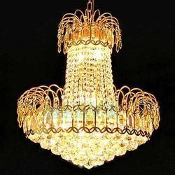 Breathtaking Chandelier Light India Ideas - Simple Design Home ...
