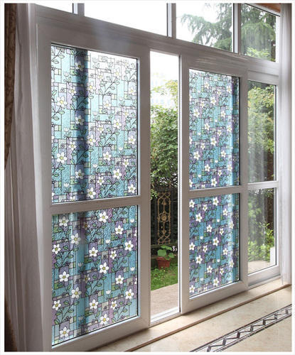 window glass design living room decorative window glass glass mirrors and glassware ganesan interiors