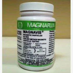 Magnavis-8A Red