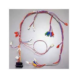 wire harness assembly 250x250 wire harness assemblies manufacturers & suppliers in india Aircraft Electrical Harness at webbmarketing.co