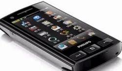 Philips Phones