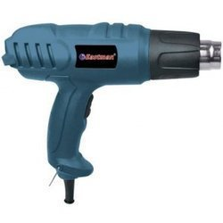 Heat Gun, Model Name/Number: Eastman, 2000 Watts