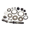 Three Wheeler Replacement Parts