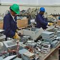 E Waste Management Services
