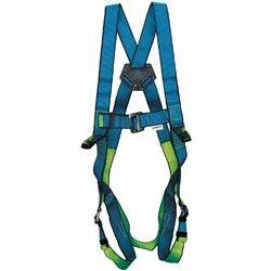 UB 101 Plus  Udyogi Harness Belt