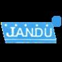 Jandu Industrial Corpn. (Regd.)