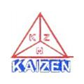 Kaizen Diamond Tools