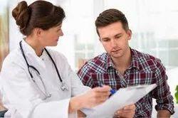 Health Insurances