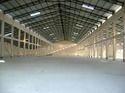 MNC Construction Contractors