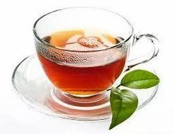 All Day Tea & Coffee Facility Service