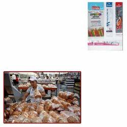 BOPP Bags for Packaging Industry