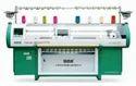 Knitting Machines - Three System