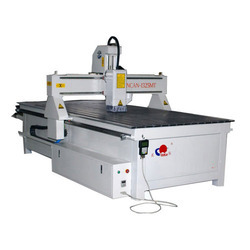 Brilliant Woodworking Machinery Manufacturers In Gujarat  DIY