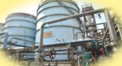 Mechanical Tankage & Piping Engineering Consultants