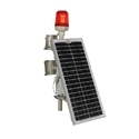 太阳能LED航空灯