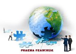 Pharmaceutical Distributors in Shillong