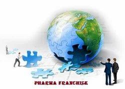Pharmaceutical Distributors in Shillong