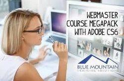 Web Master Course