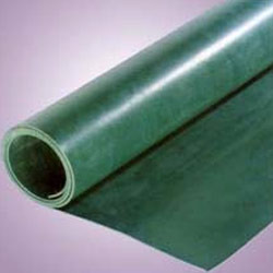 Synthetic Rubber Sheet Suppliers Manufacturers Amp Dealers