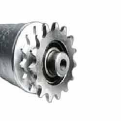 Industrial Conveyor Spares