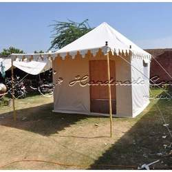 Room Tent & Folding Tent at Best Price in India