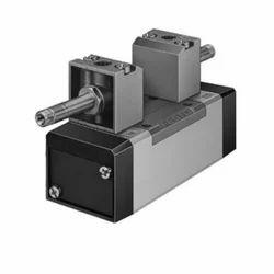 Control Valve MHF 5-3B-D-1-C150984