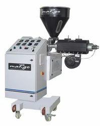 Jocky Extruder Machine