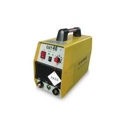 Cut 40 Welding Machine