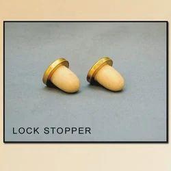 Lock Stopper