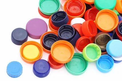 Plastic bottle caps plastic caps sanver road indore - Plastic bottles with caps ...