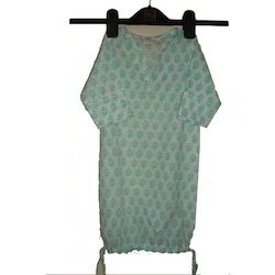 Infants Nightwear