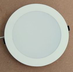 Led Ceiling Lights Ceiling Led Light Latest Price Manufacturers Amp Suppliers