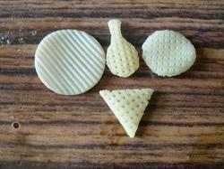 Snacks 3d Pellets