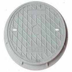 FRP Manhole