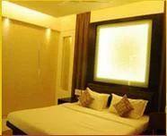 Presidential Suite Rooms