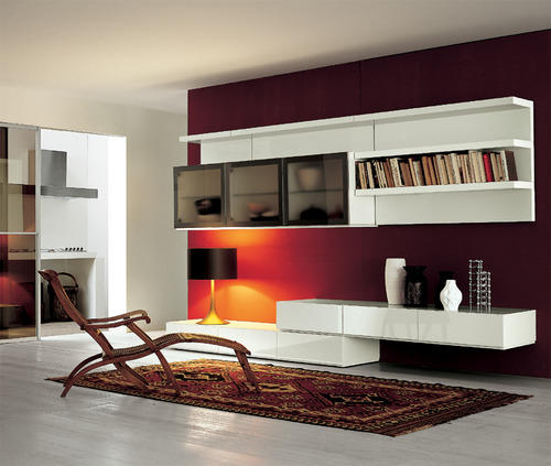 Lovely Living Room Modular Furniture
