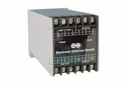 Voltage To Voltage Signal Converter