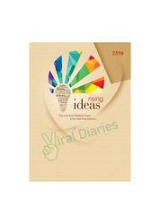 Idea Theme Diary