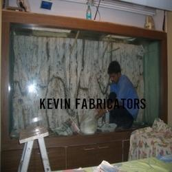 Fish Tank Backdrop View Specifications Amp Details Of