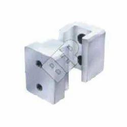 Positioning Straight Block Sets