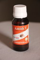 Amish T Insect Killer