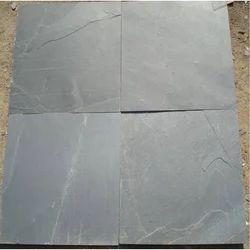 Jak Black Slate Tiles