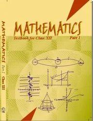 NCERT Educational Books