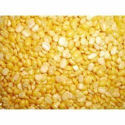 Mung Dal Yellow