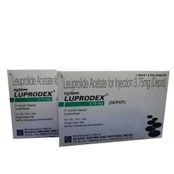 Luprodex Injection