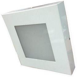 LED 1x1 Surface Panel Light