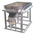 Dust Control Fillter Machine